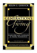 generation of giving.jpg