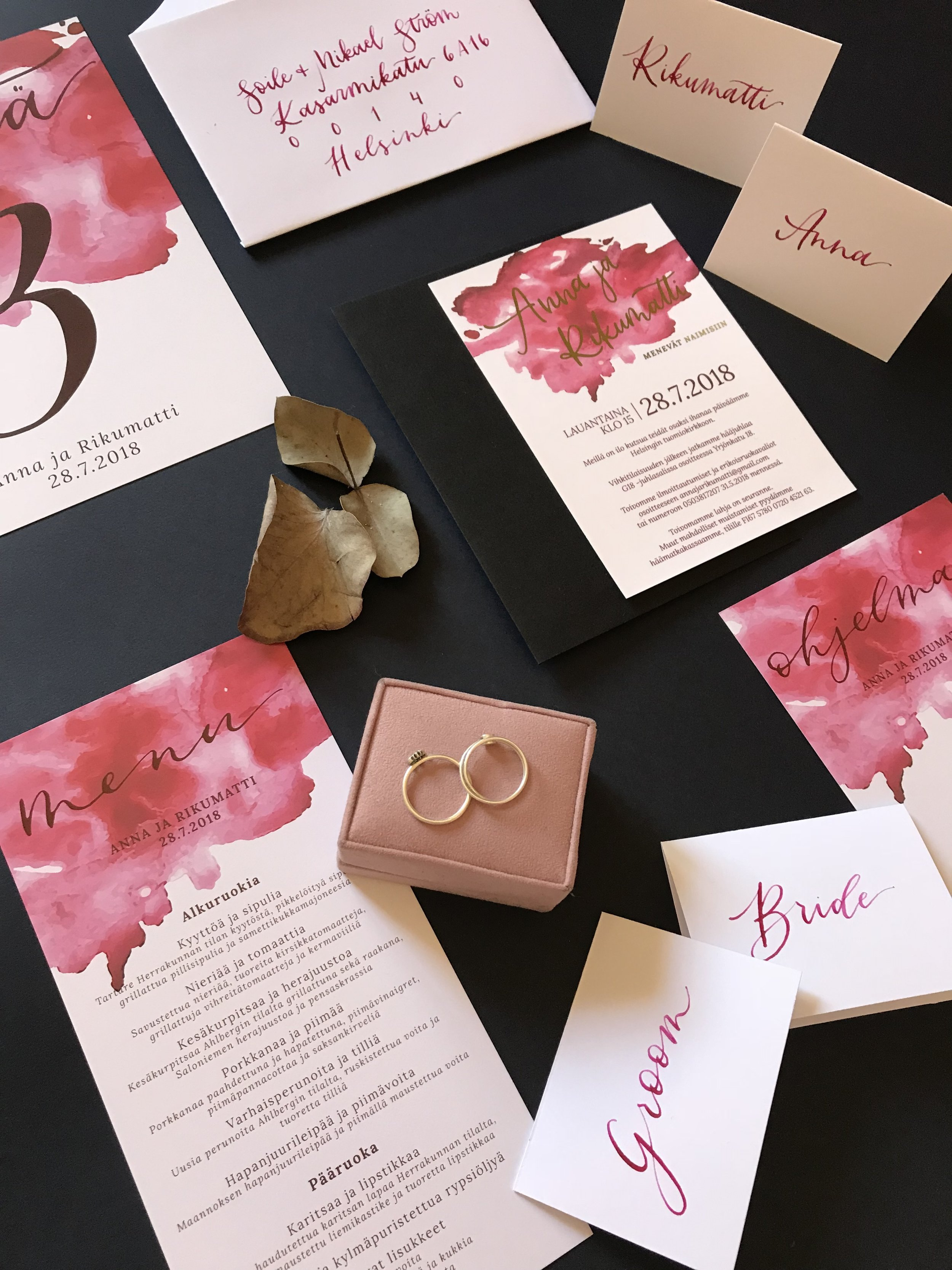 wedding invitation watercolour.jpg