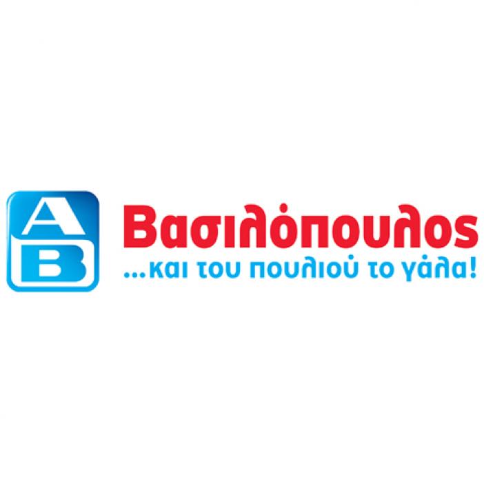 Βασιλόπουλος logo.png