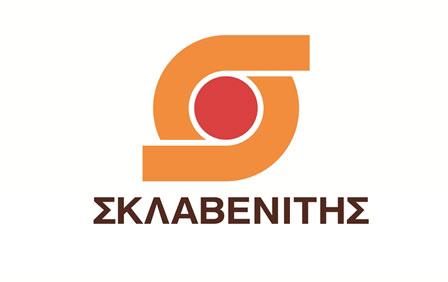 Sklavenitis logo.jpg