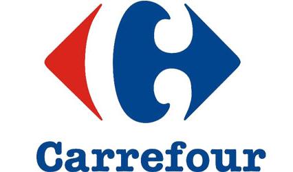 carrefour-logo.jpg