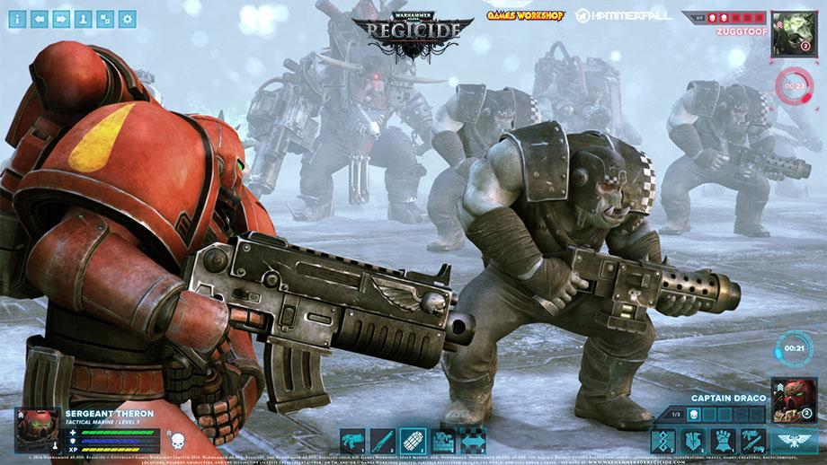 Regicide_Shot_Gameplay_04.jpg