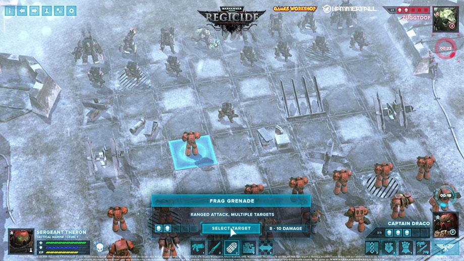 Regicide_Shot_Gameplay_02.jpg