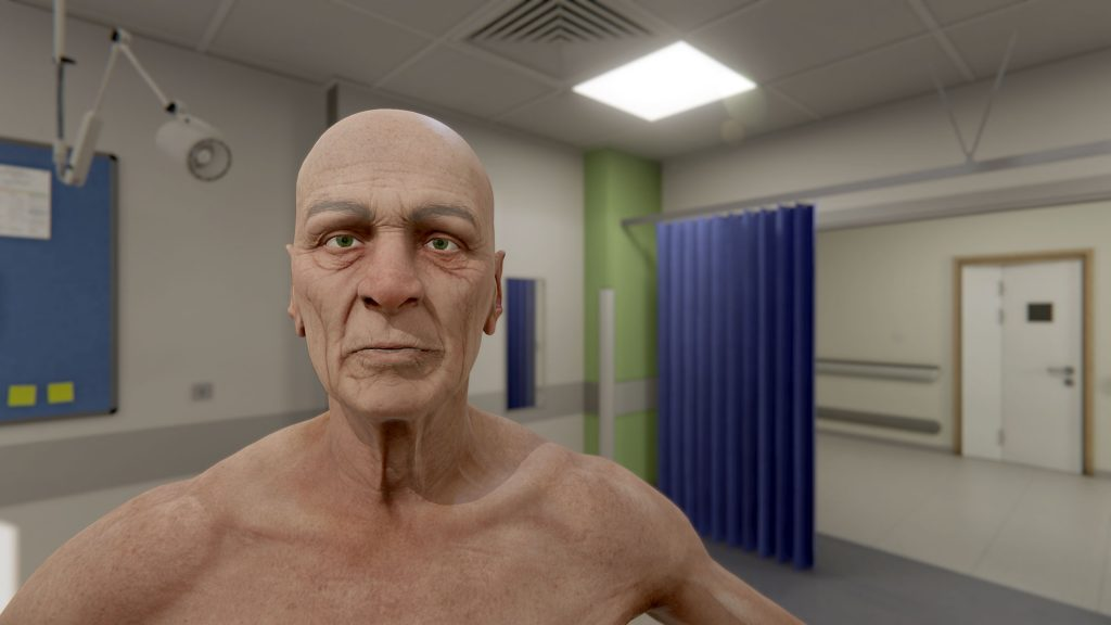 Virtual-reality-patient-Wilfred-1024x576.jpg