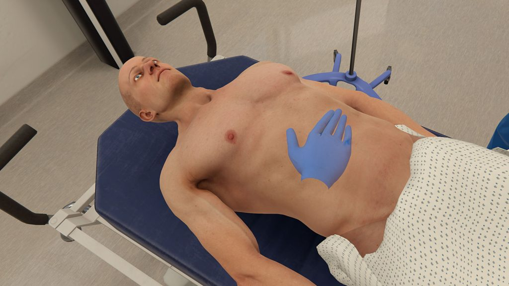 Virtual-reality-simulation-abdominal-exam-1024x576.jpg