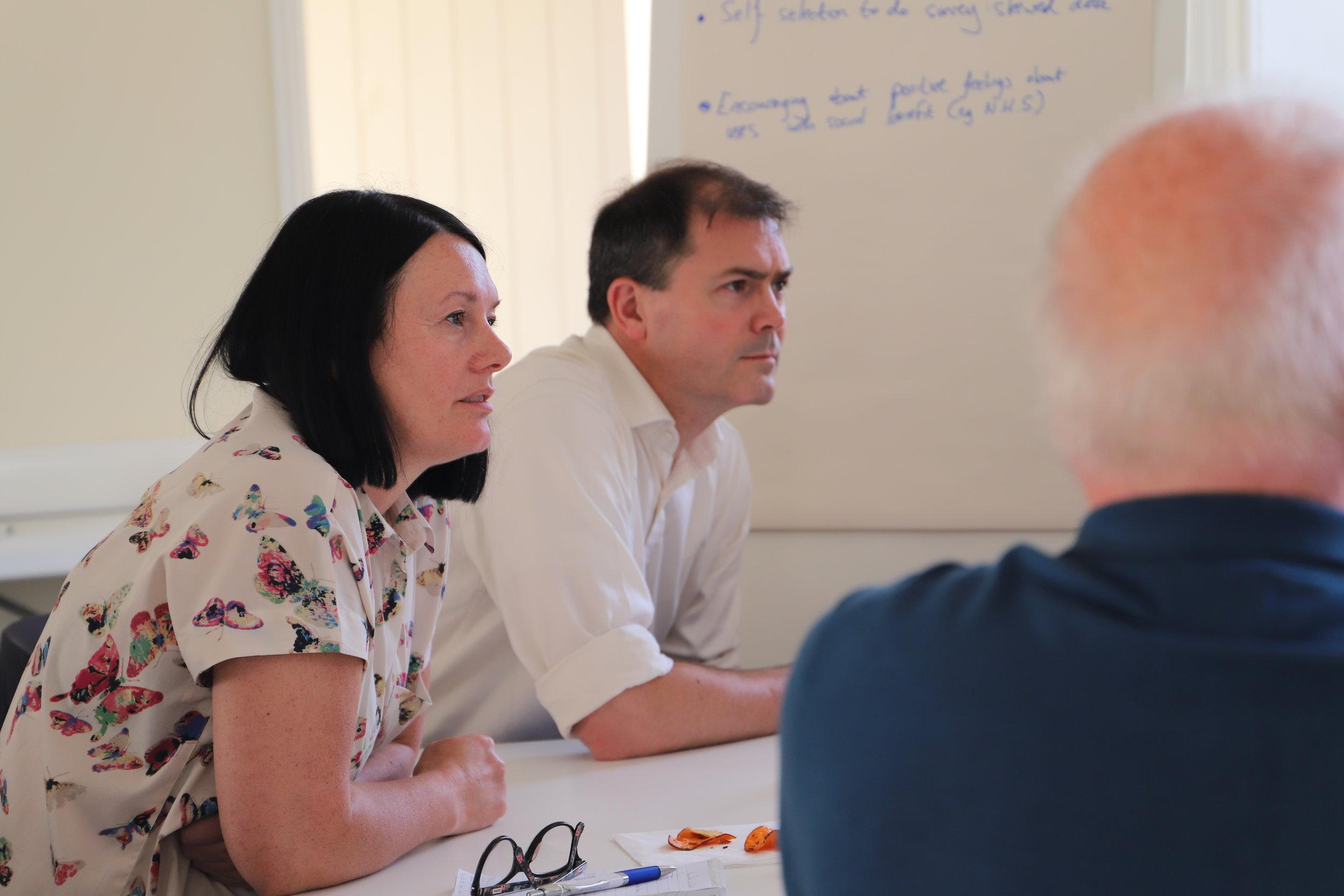 YDYR workshop group.JPG