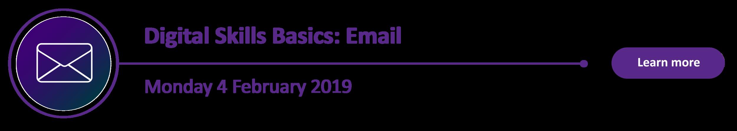 Digital skills basics- email.png