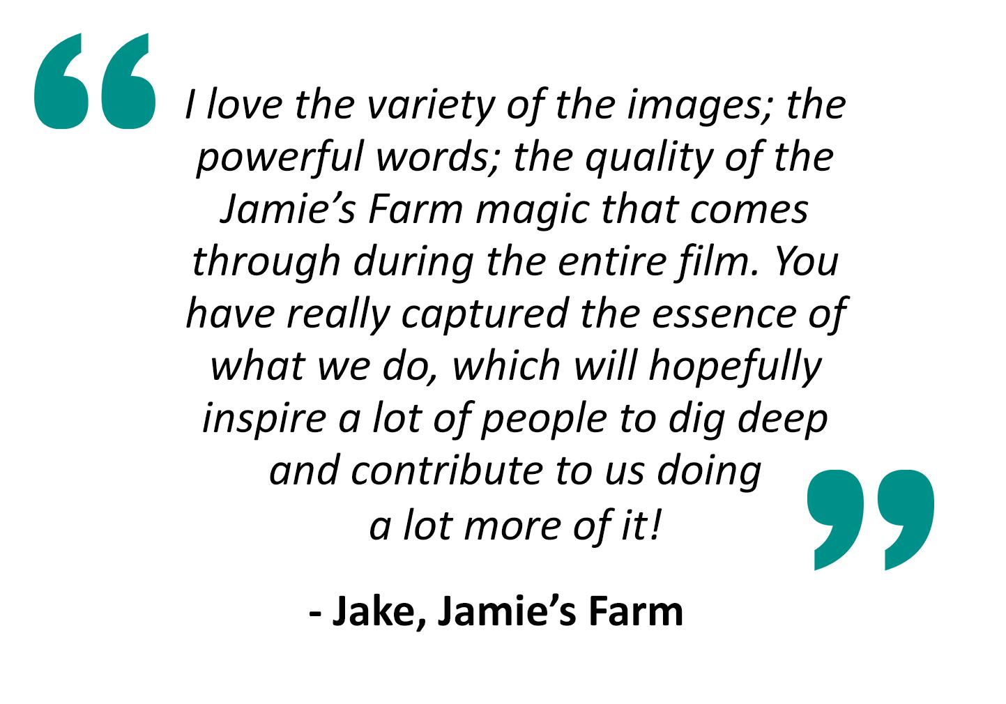 Jamie's Farm quote.png