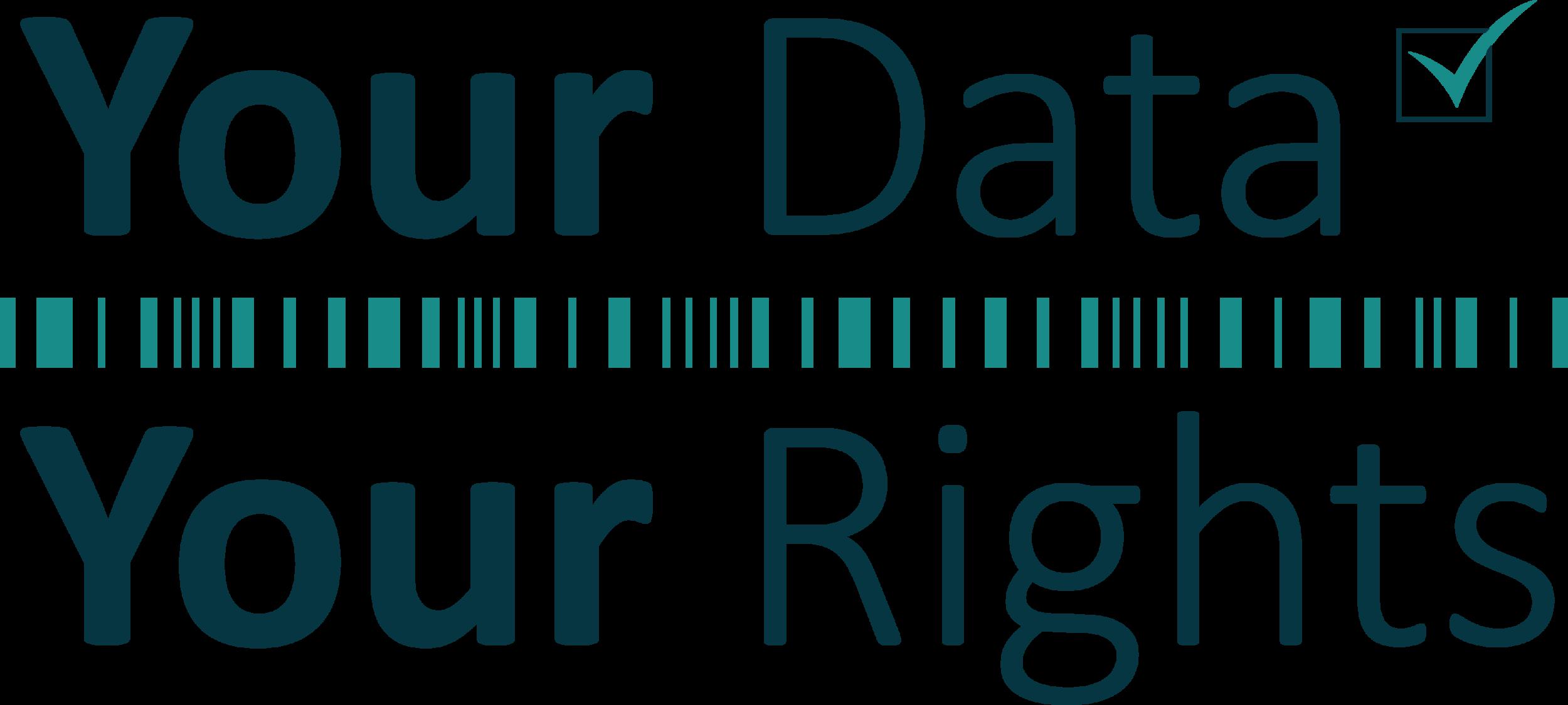 YDYR Logo.png