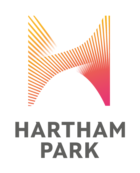 Hartham-Pk_STACKED_rgb_LOGO.png