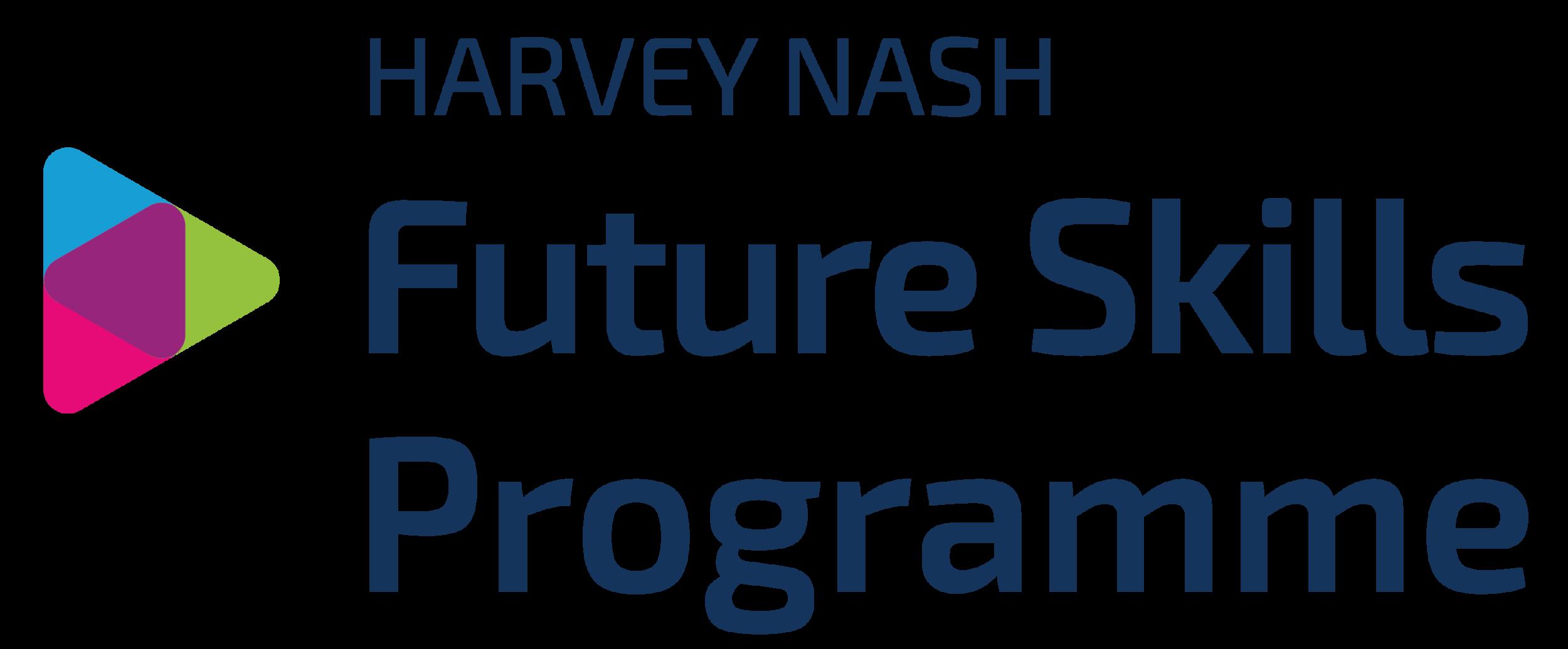 Harvey+Nash+future+skills+logo-01.png