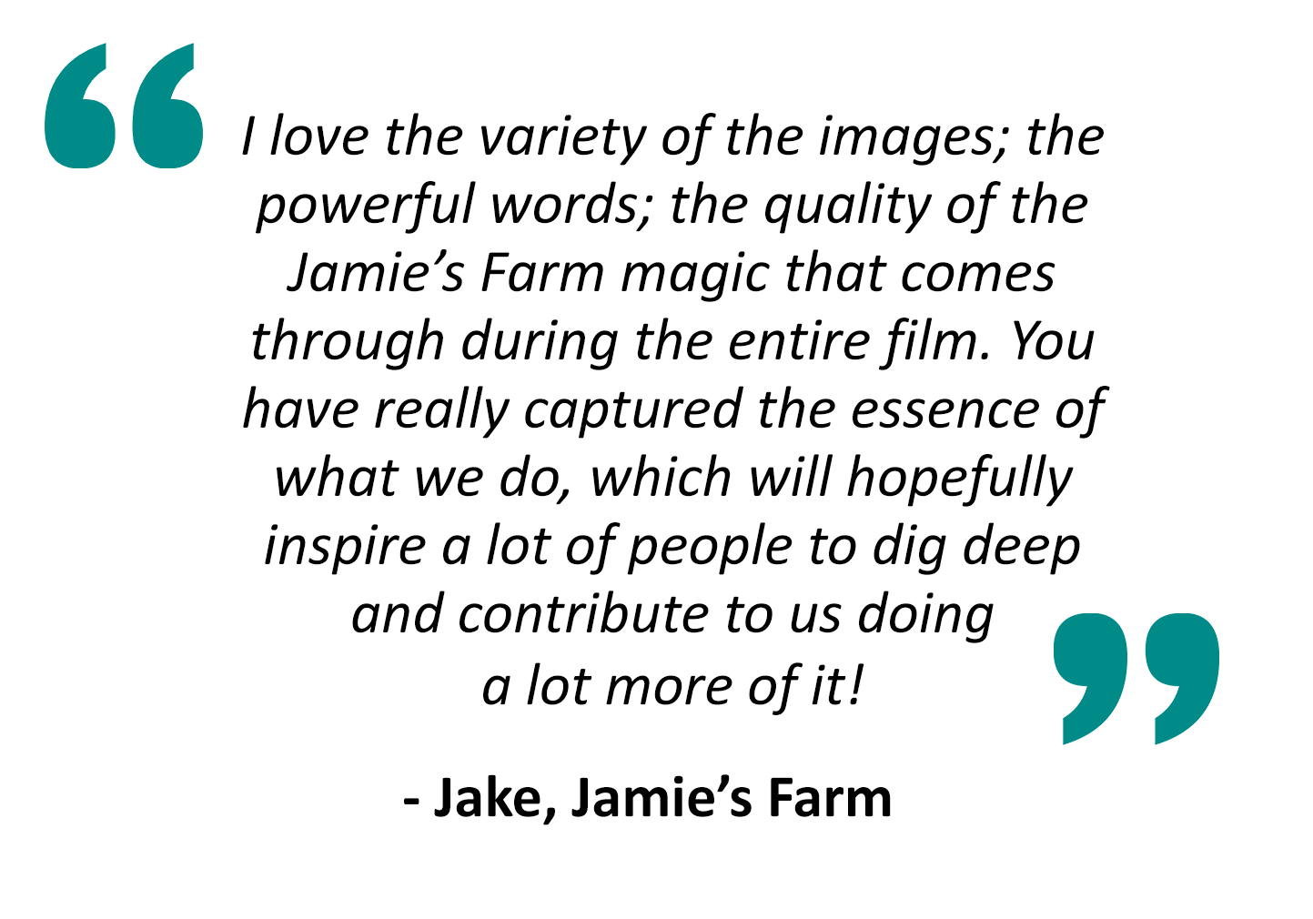 Jamie's Farm quote.png