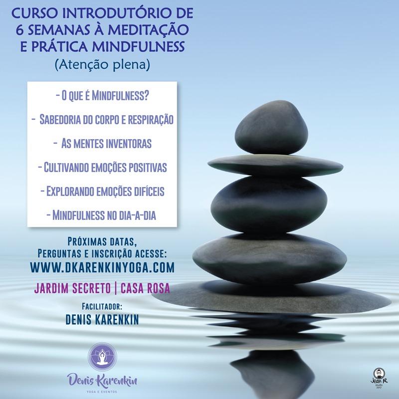 Mindfulness Course Banner General.jpeg