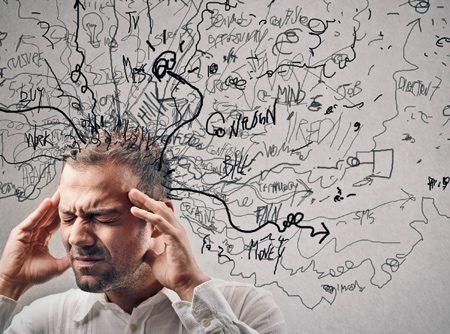veterinary-confusion-overload-brain-headache-178502722-e1472810436198.jpg