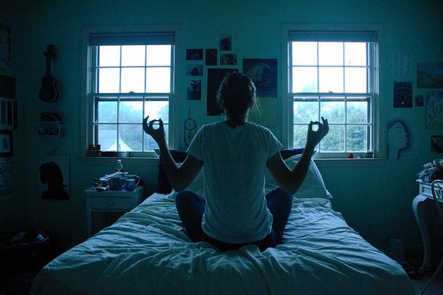 meditation-bed.jpg