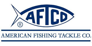 american-fishing-tackle-co-logo-e1457450318977.png