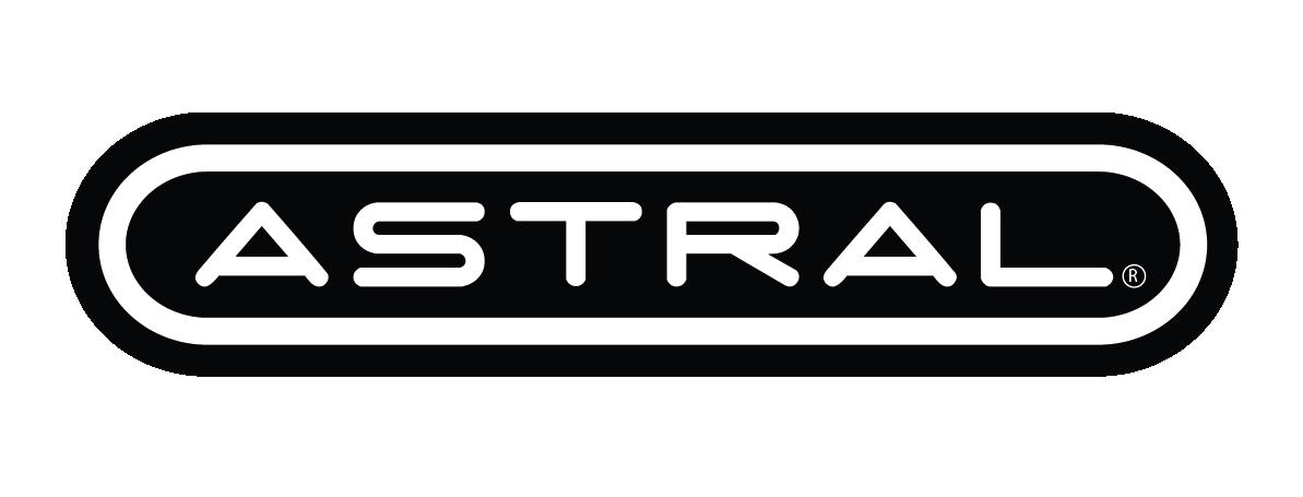 ASTRAL_Standard-Logo-Light-Backgroud-2016.png