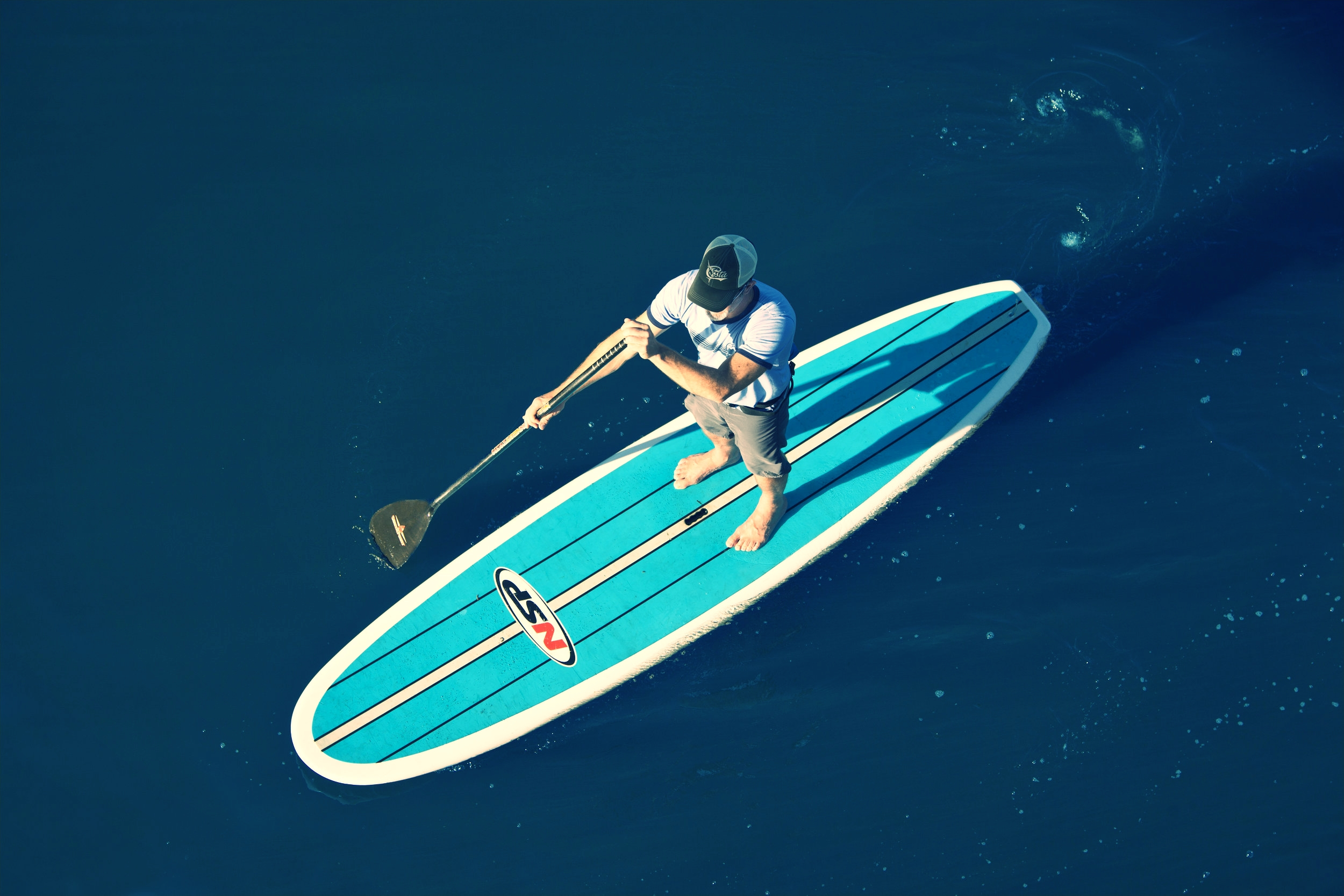 paddleboard-5338.jpg