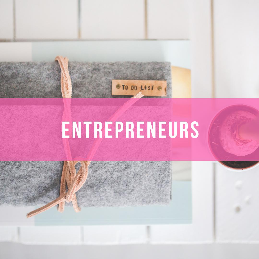 Entrepreneurs.png
