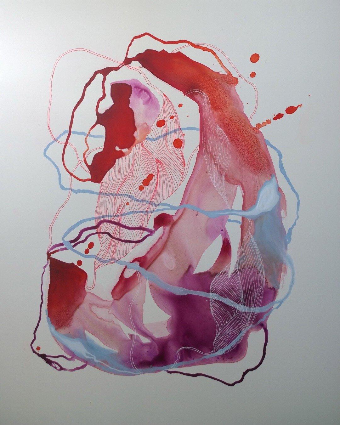 Painting 3.jpg