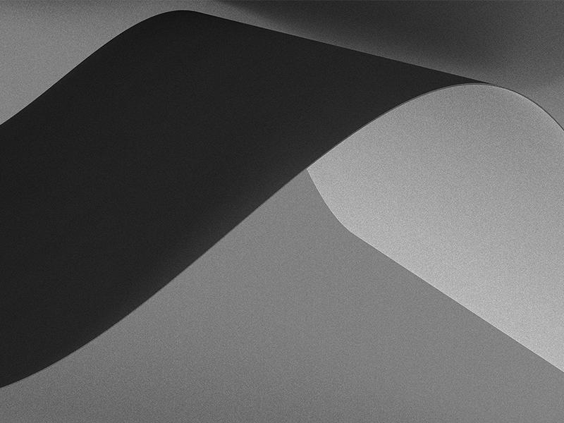 800x600-paper-curve-by-aivaras-simonis-studio-04.png