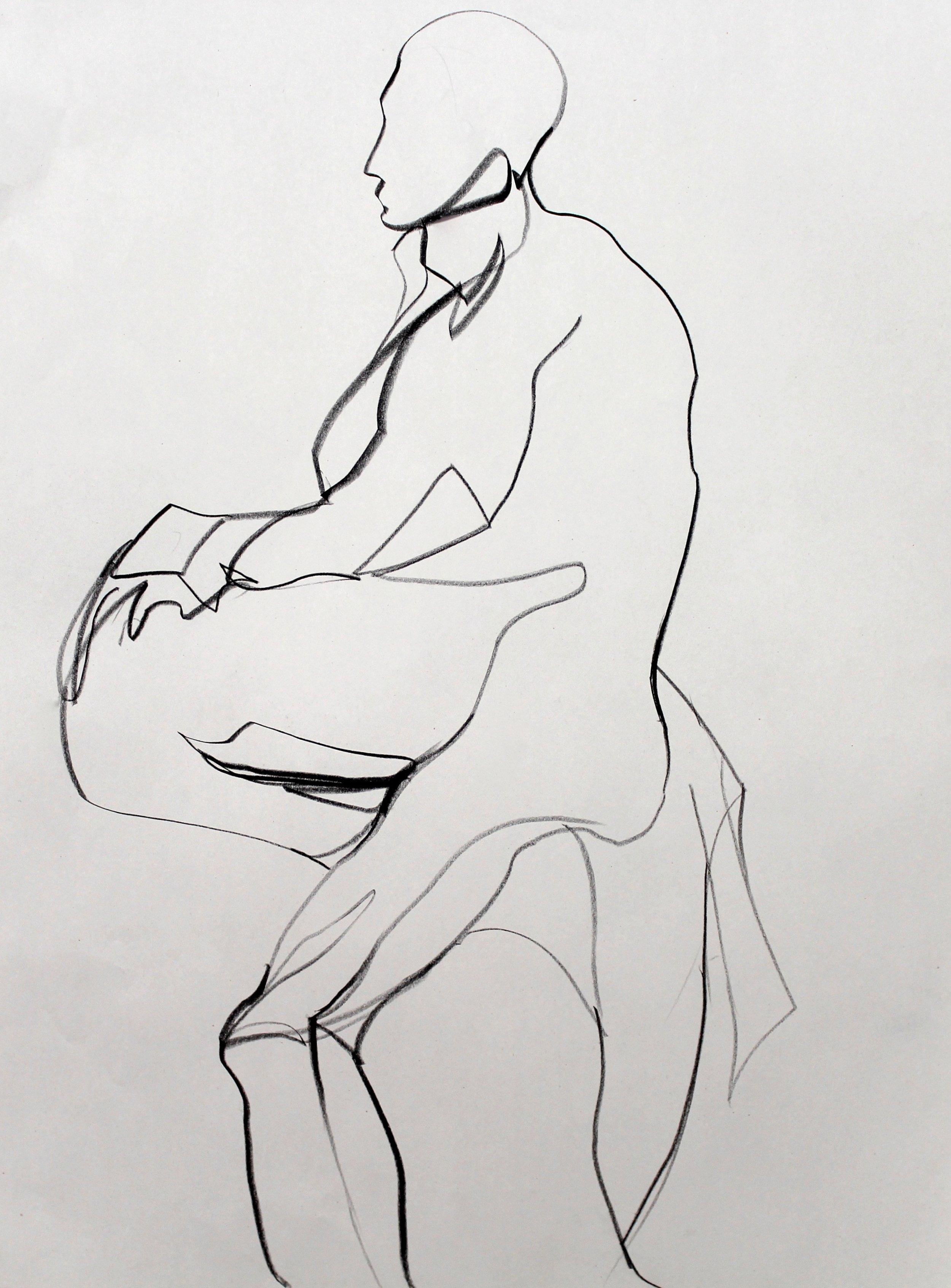 figure linework 1.jpg