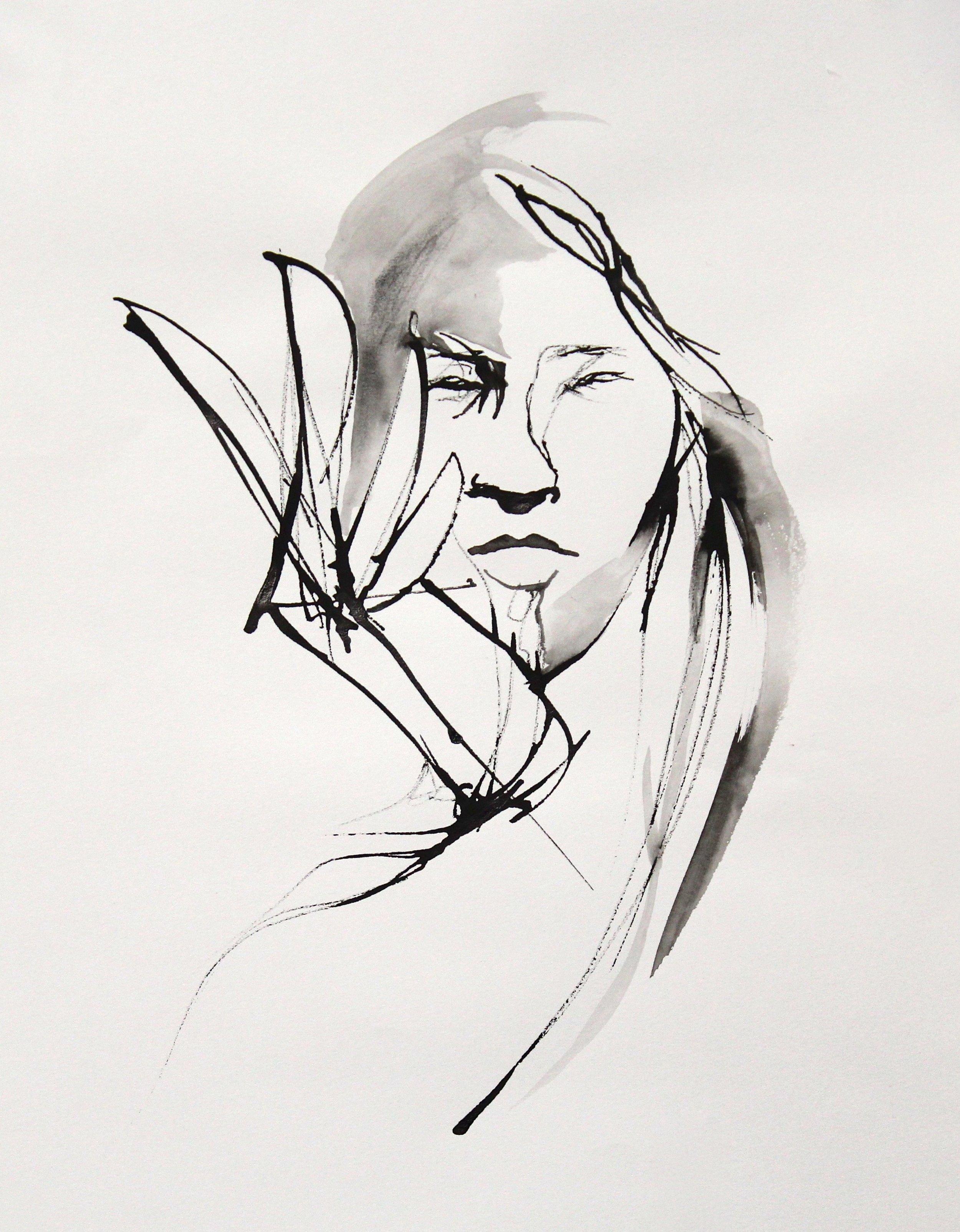 ink self portrait.JPG