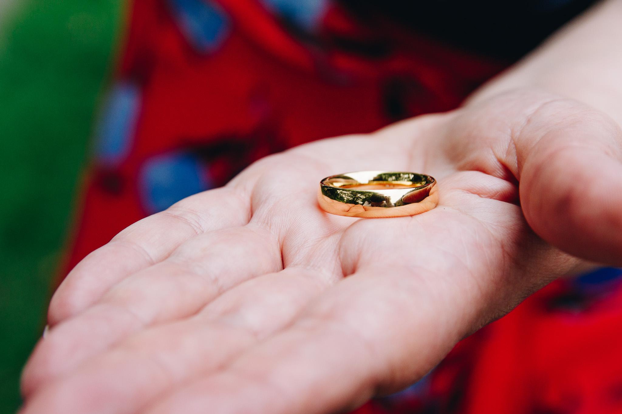 Nat and Sergio Wedding Photos - Website Quality_009.jpg