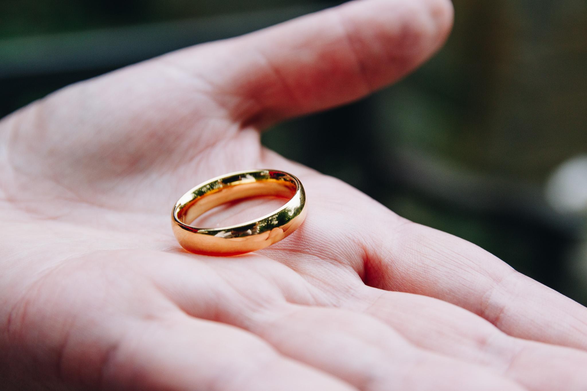 Nat and Sergio Wedding Photos - Website Quality_010.jpg