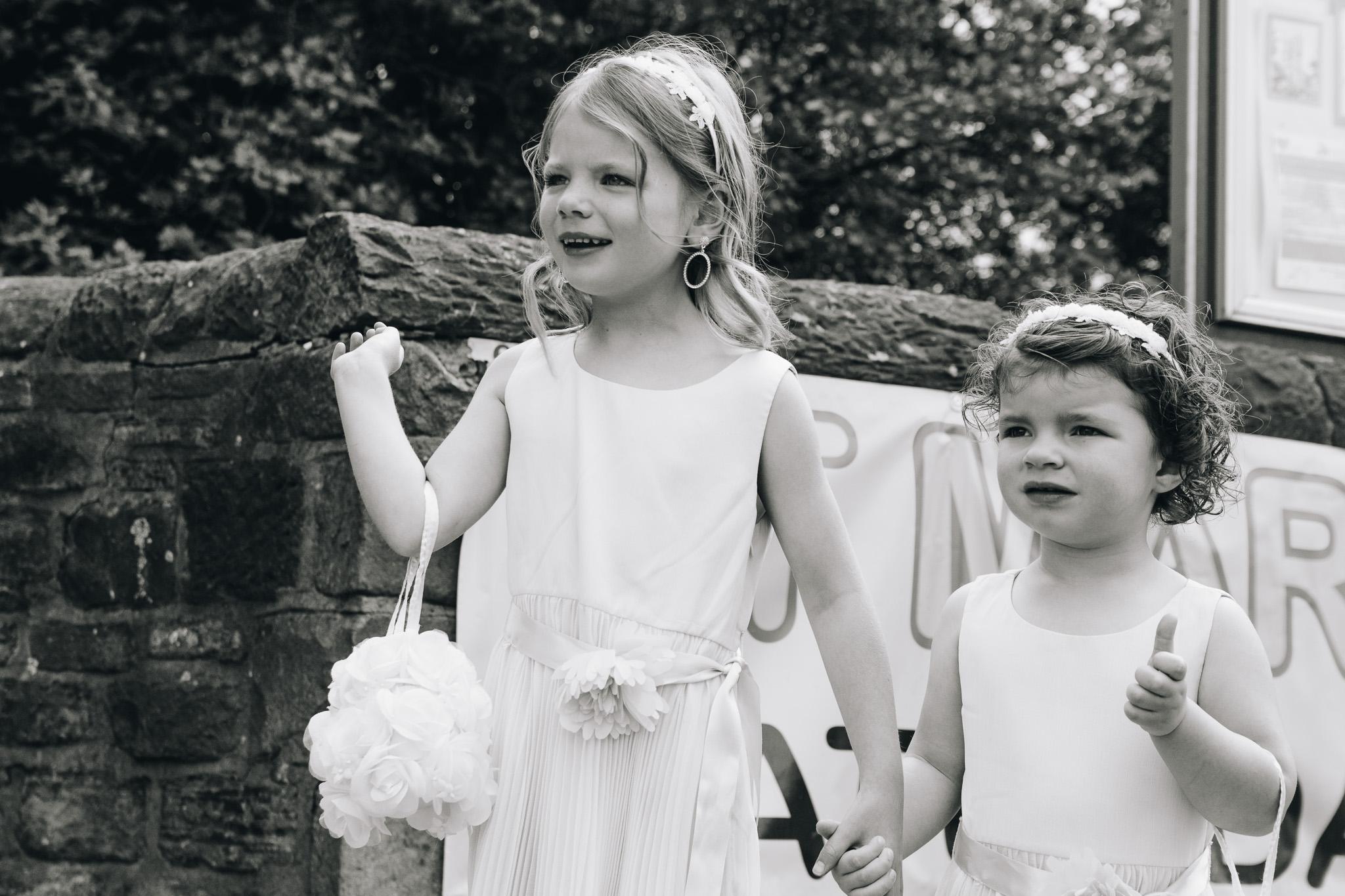 Nat and Sergio Wedding Photos - Website Quality_016.jpg