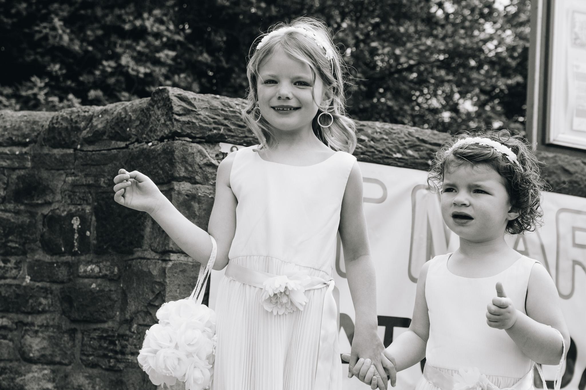 Nat and Sergio Wedding Photos - Website Quality_017.jpg