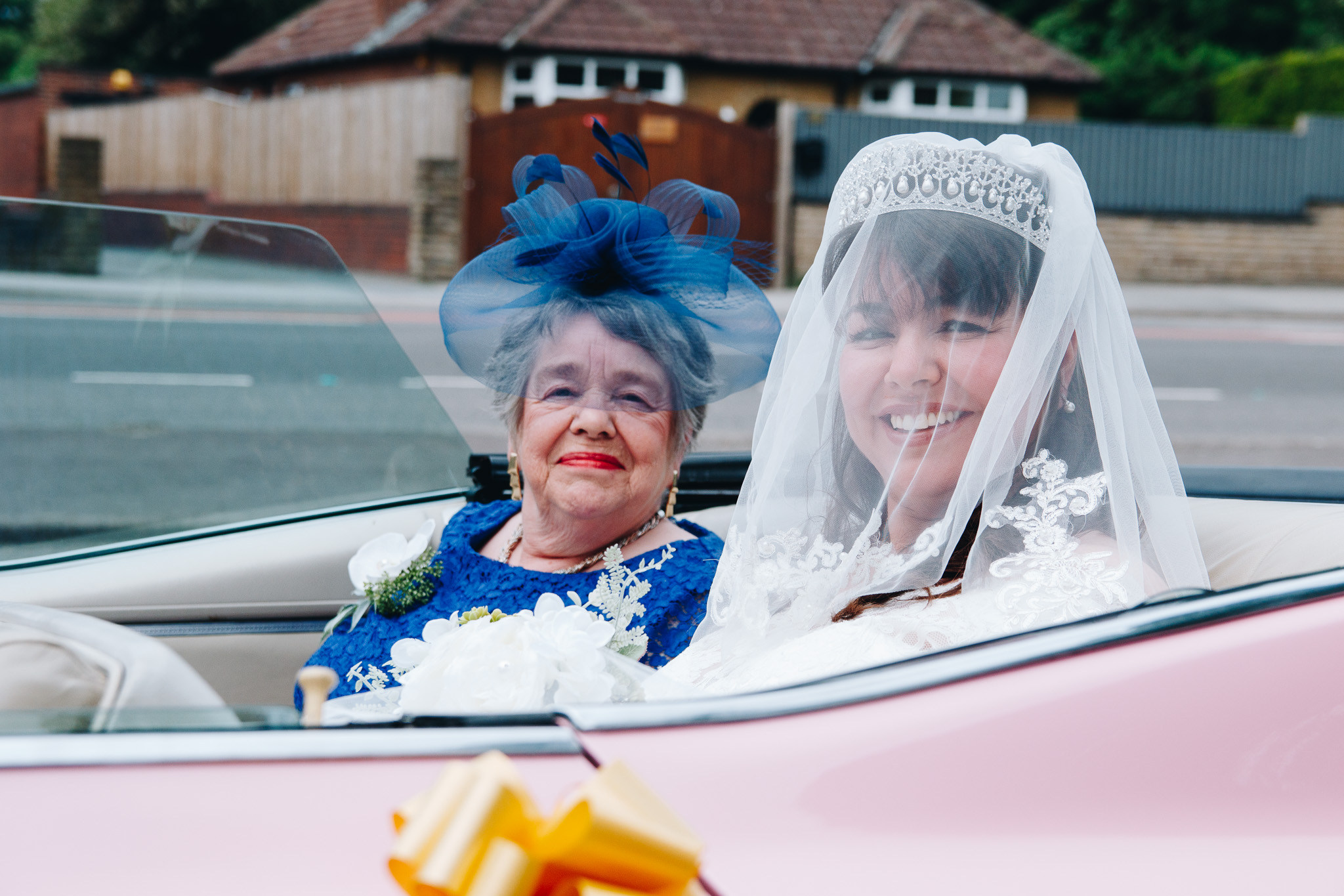 Nat and Sergio Wedding Photos - Website Quality_022.jpg