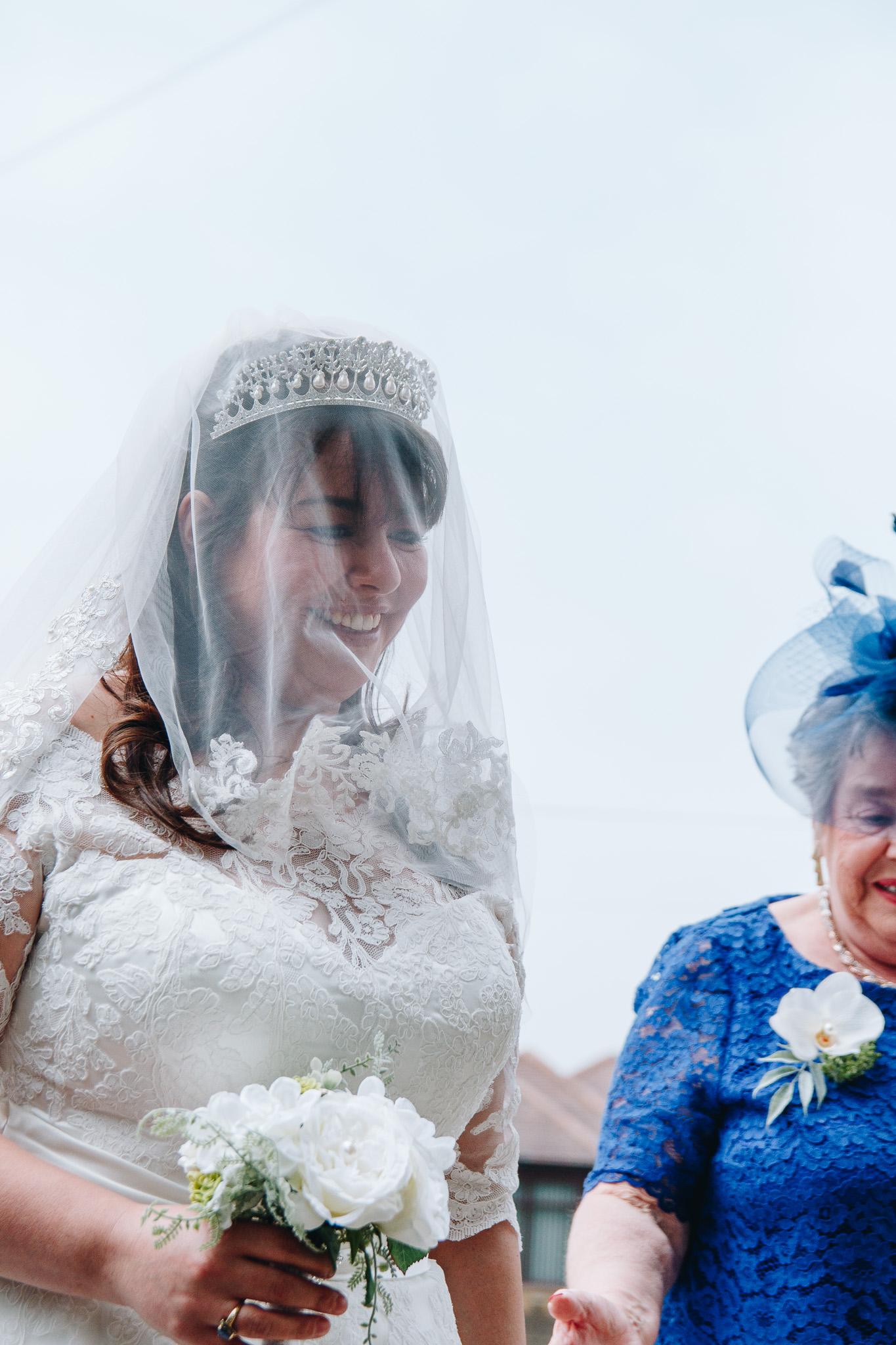 Nat and Sergio Wedding Photos - Website Quality_024.jpg
