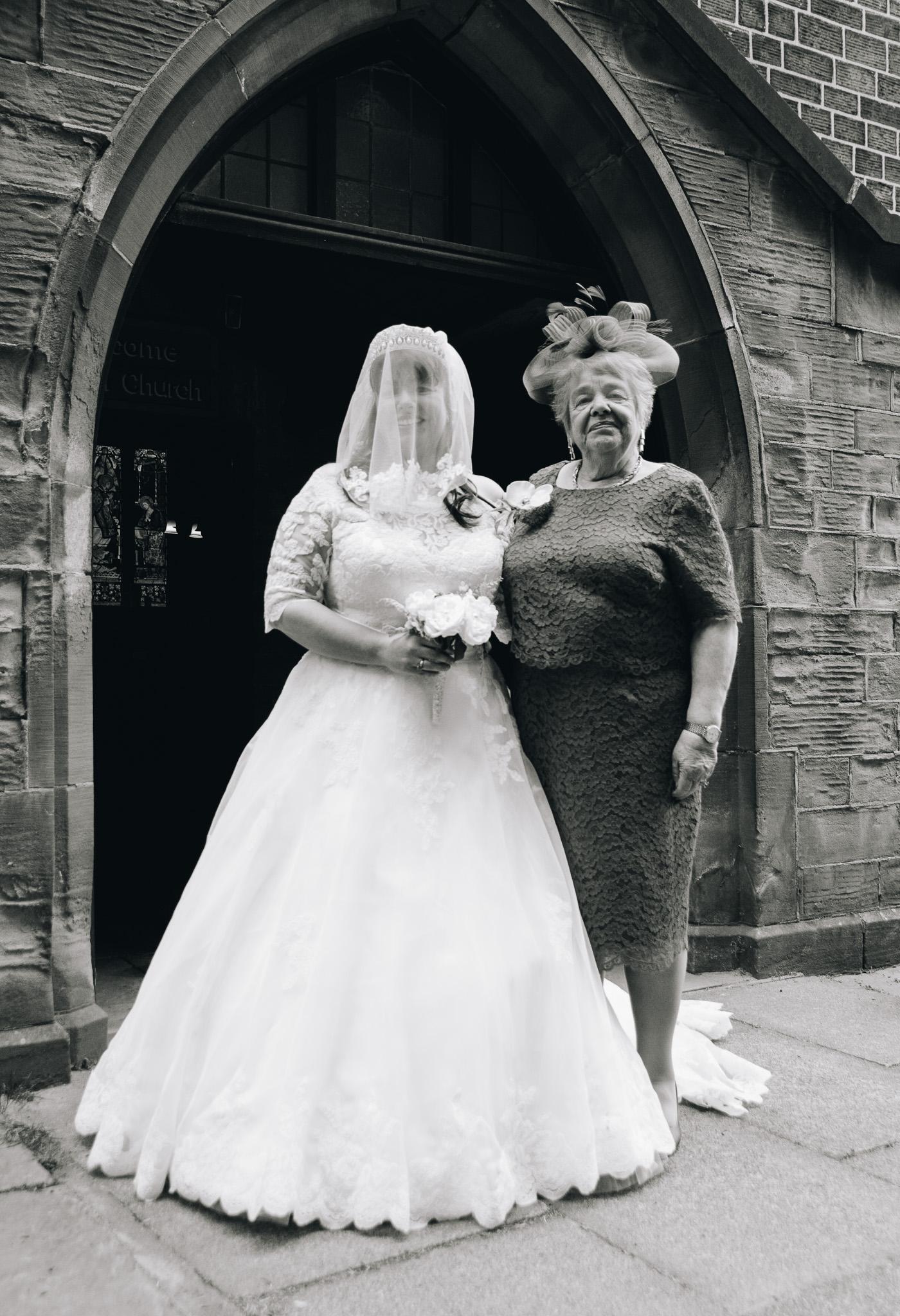 Nat and Sergio Wedding Photos - Website Quality_027.jpg