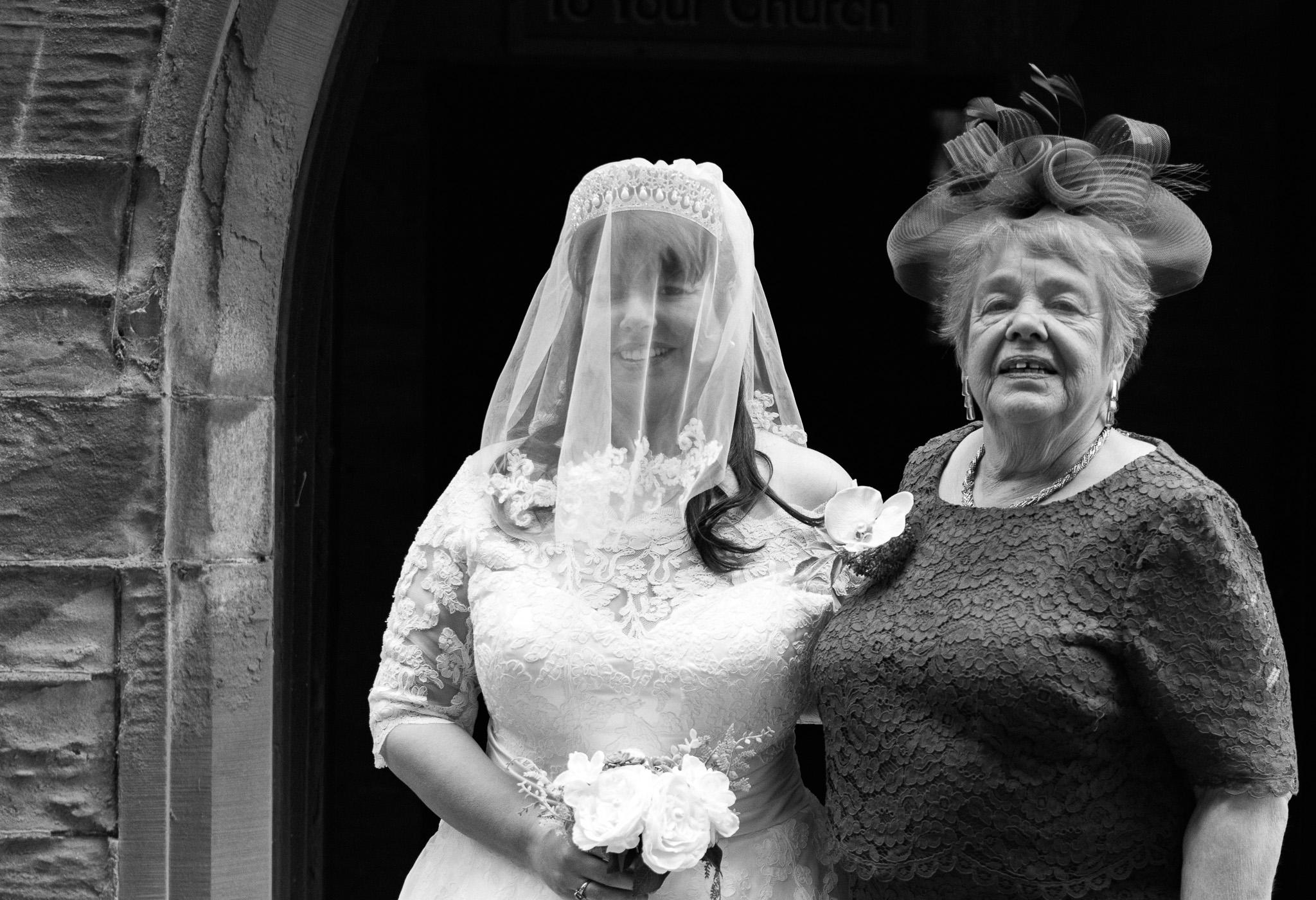 Nat and Sergio Wedding Photos - Website Quality_028.jpg