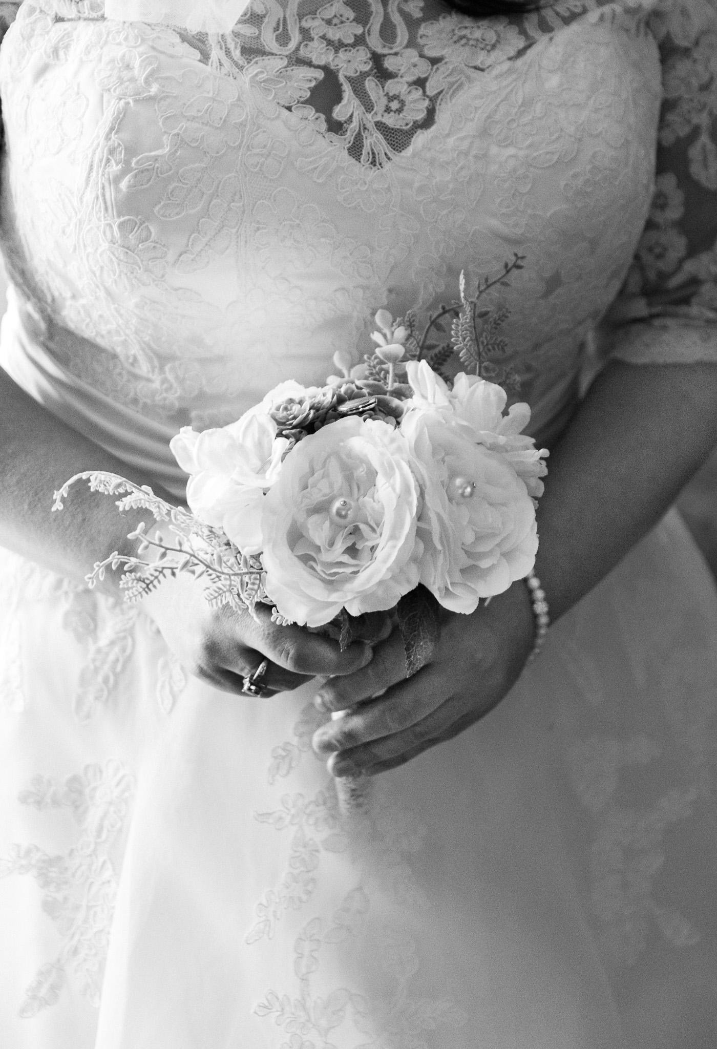 Nat and Sergio Wedding Photos - Website Quality_029.jpg