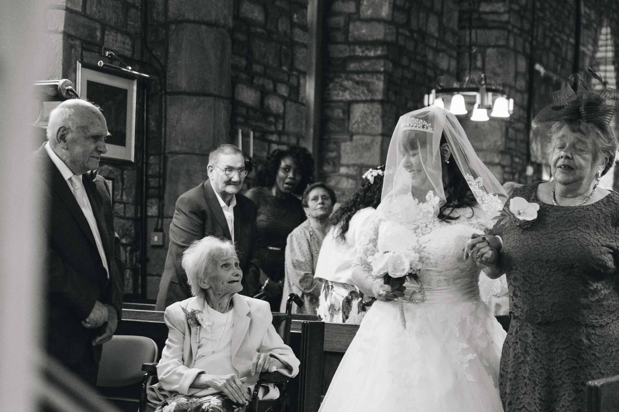 Nat and Sergio Wedding Photos - Website Quality_031.jpg