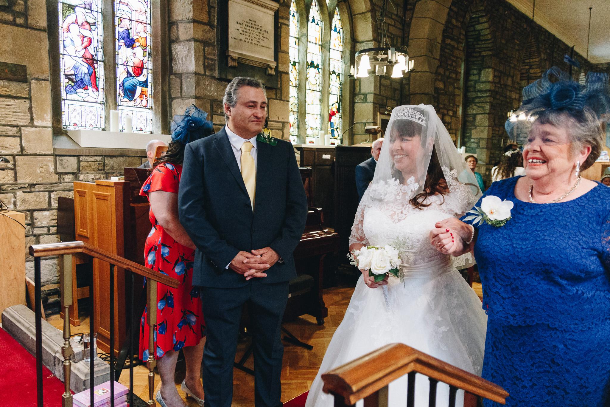 Nat and Sergio Wedding Photos - Website Quality_033.jpg