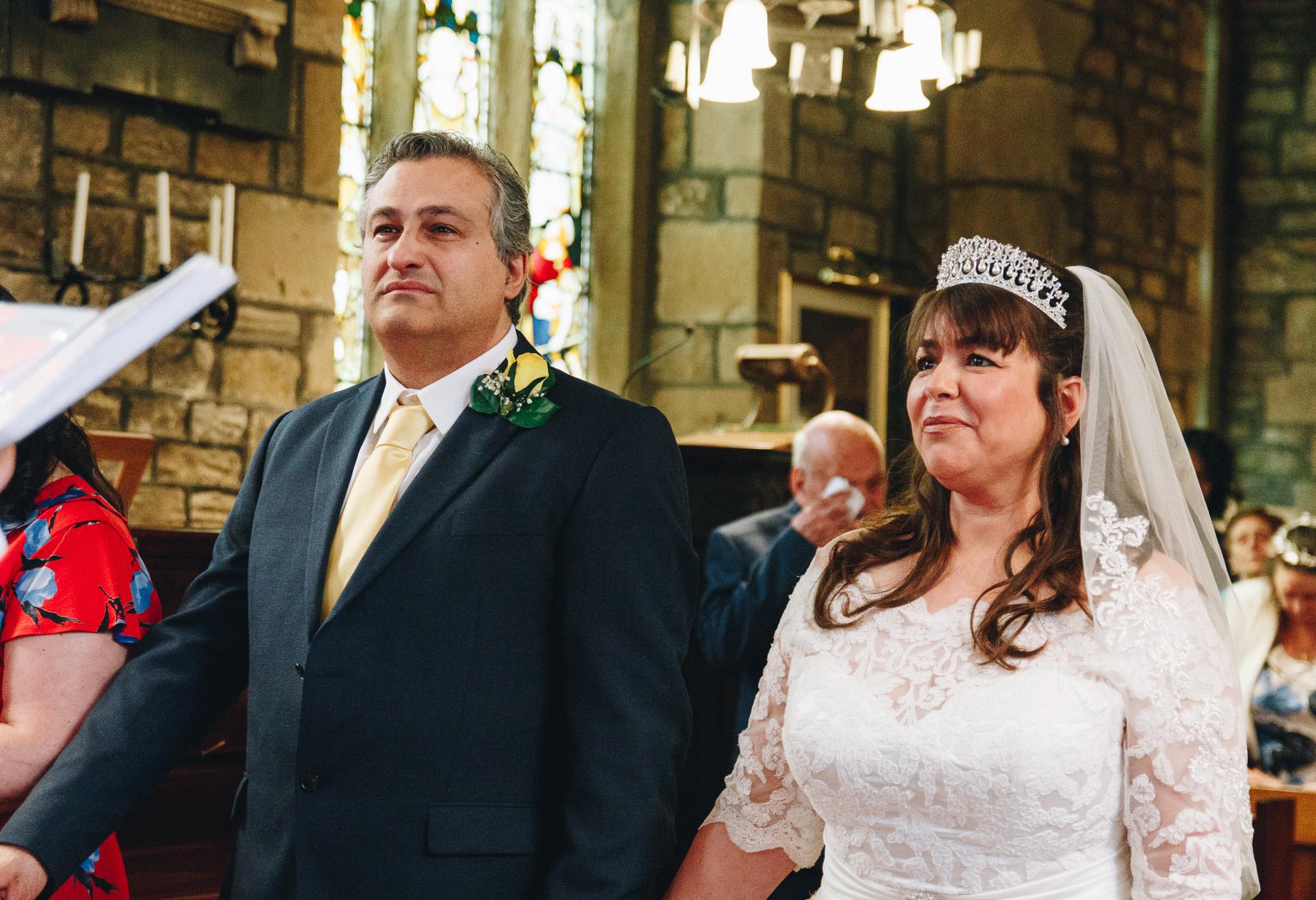 Nat and Sergio Wedding Photos - Website Quality_037.jpg