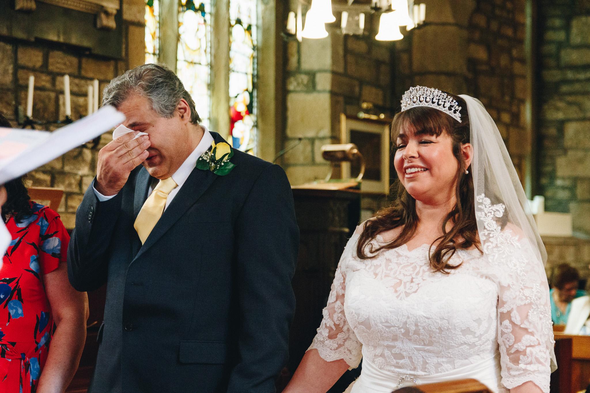 Nat and Sergio Wedding Photos - Website Quality_038.jpg