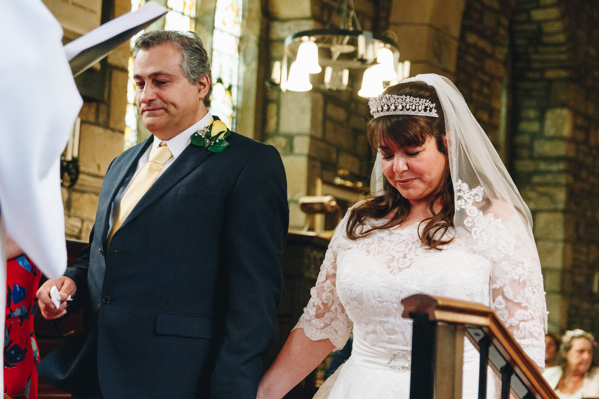 Nat and Sergio Wedding Photos - Website Quality_040.jpg