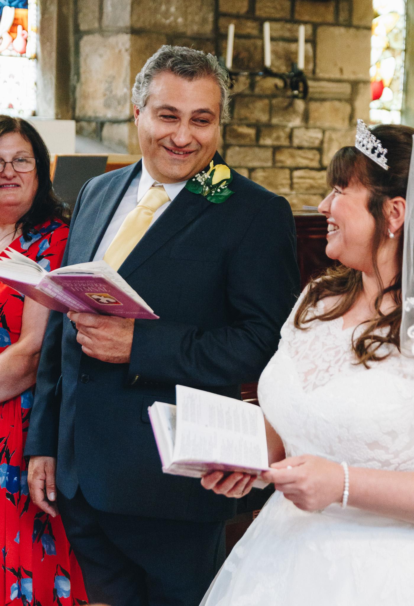 Nat and Sergio Wedding Photos - Website Quality_041.jpg
