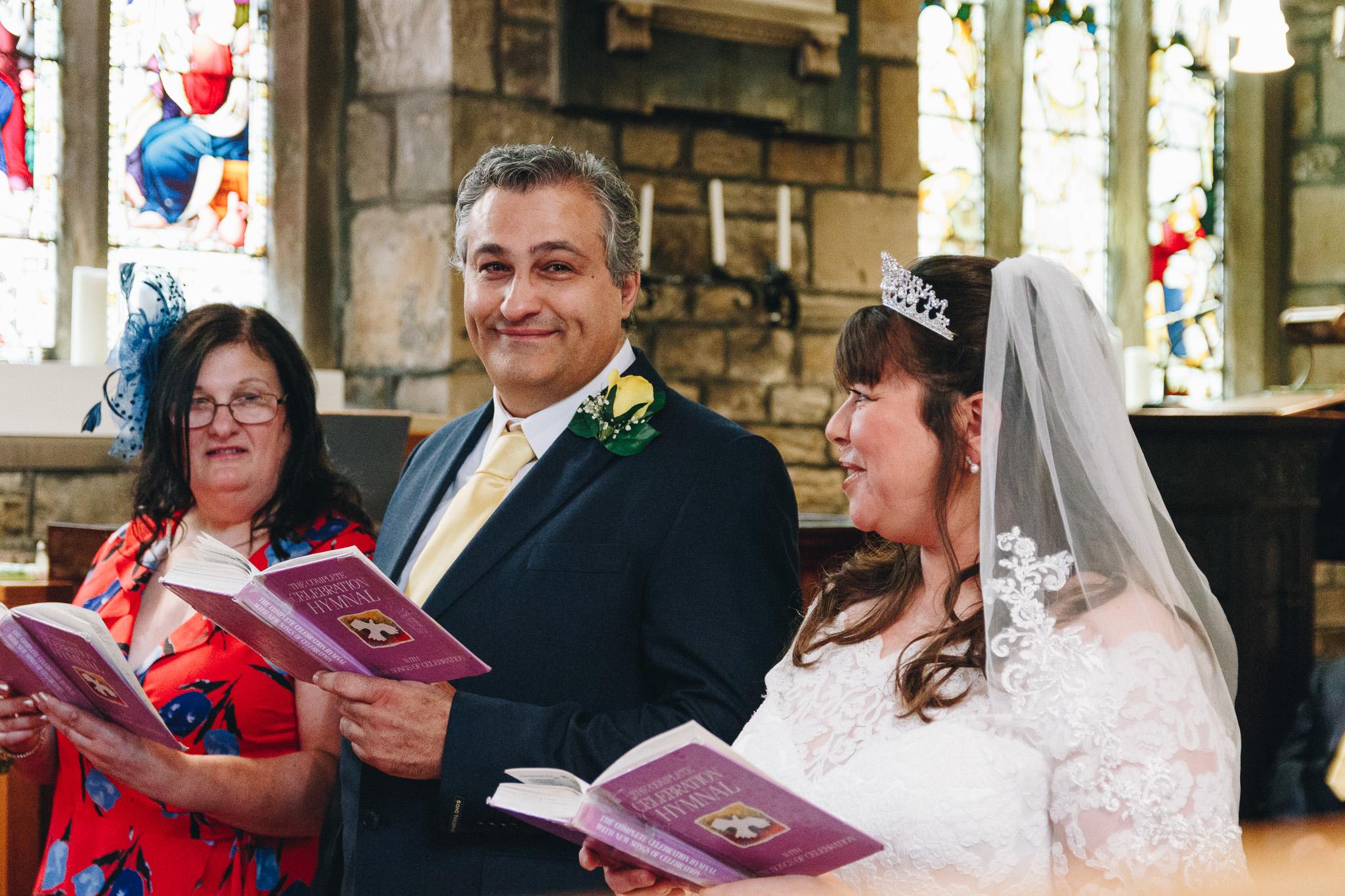 Nat and Sergio Wedding Photos - Website Quality_042.jpg