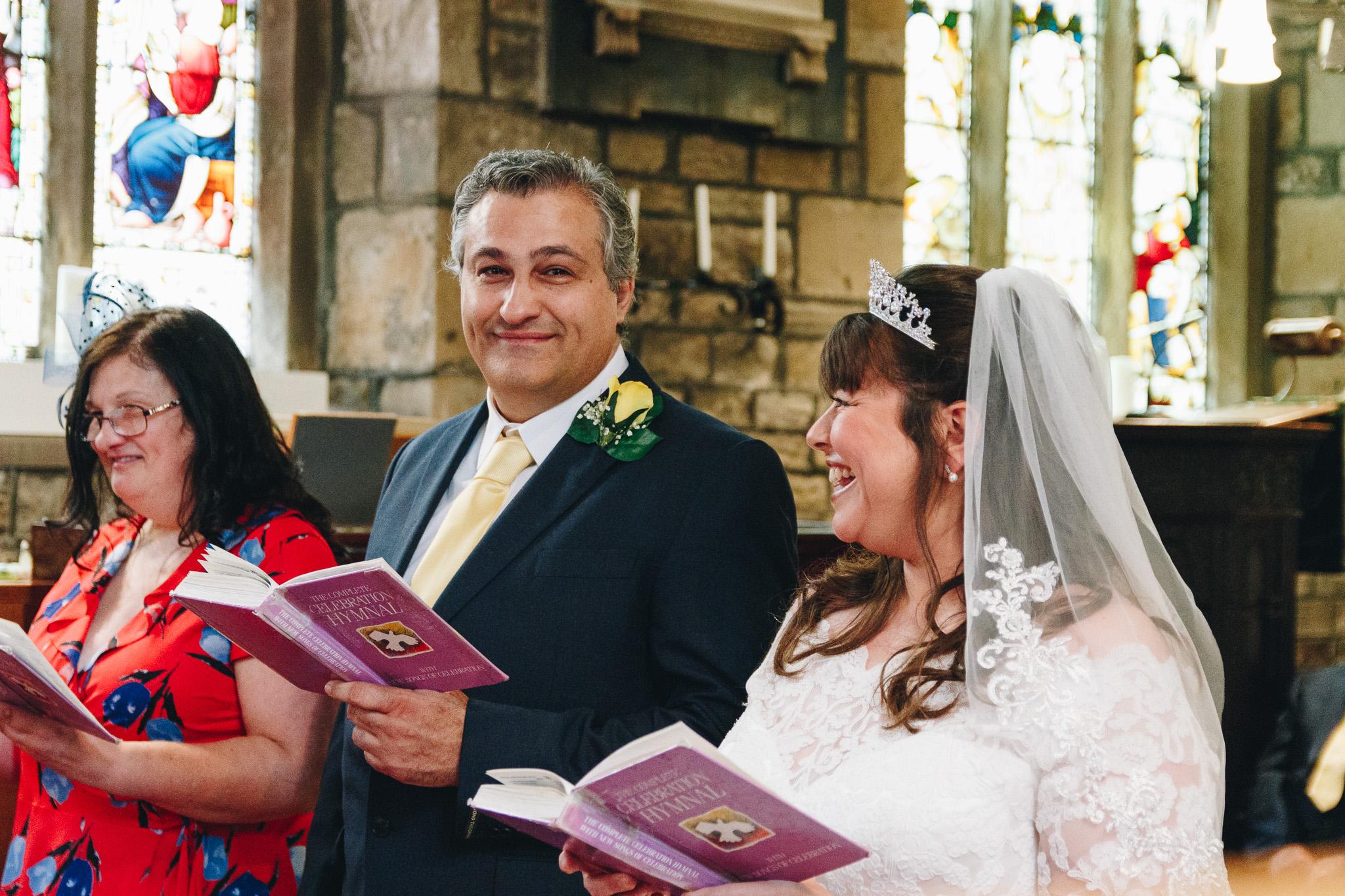 Nat and Sergio Wedding Photos - Website Quality_043.jpg
