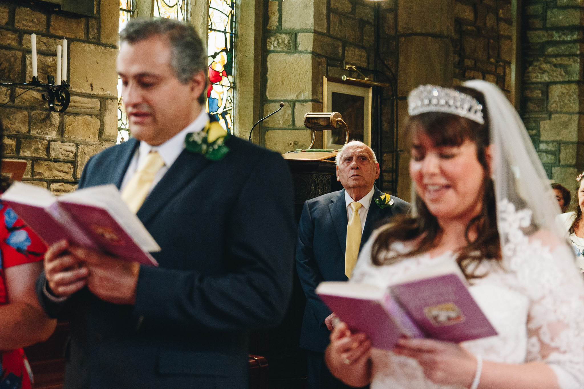 Nat and Sergio Wedding Photos - Website Quality_048.jpg