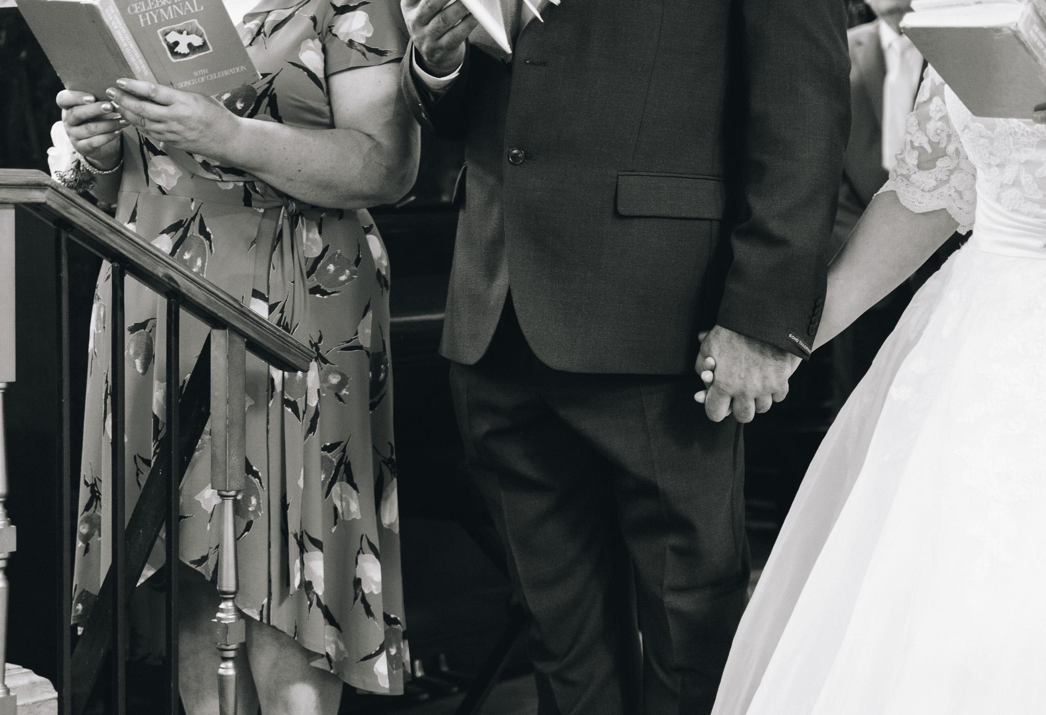 Nat and Sergio Wedding Photos - Website Quality_051.jpg