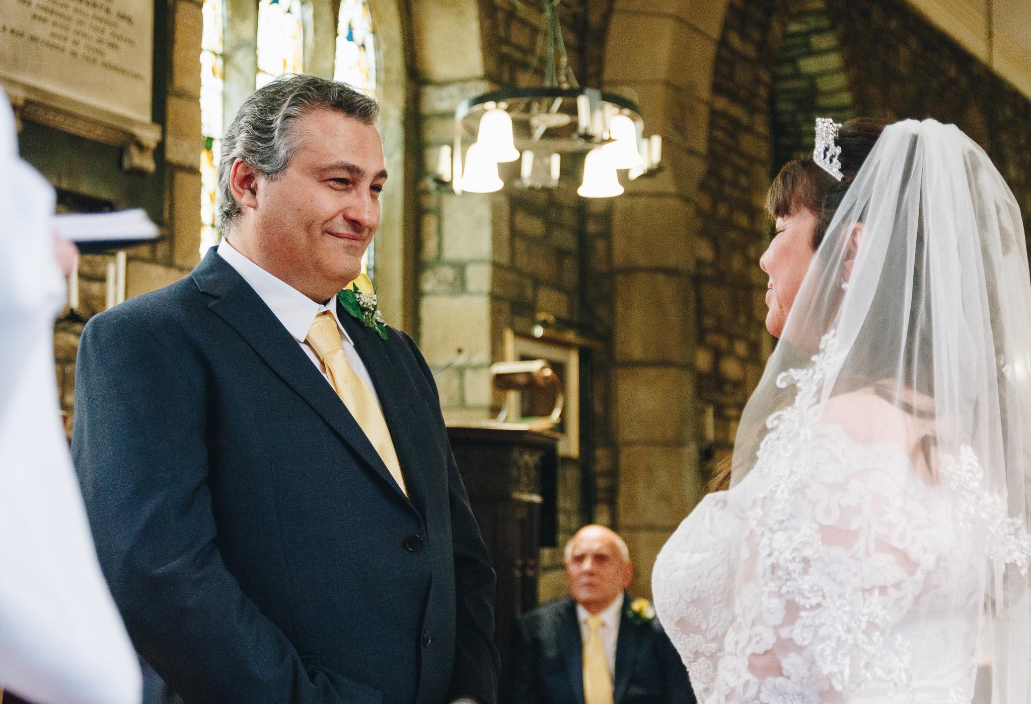 Nat and Sergio Wedding Photos - Website Quality_055.jpg