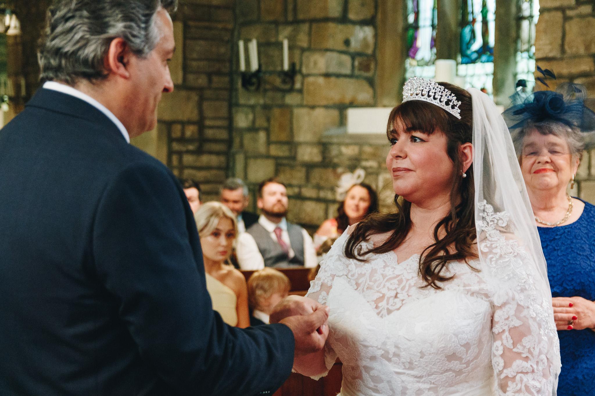 Nat and Sergio Wedding Photos - Website Quality_058.jpg