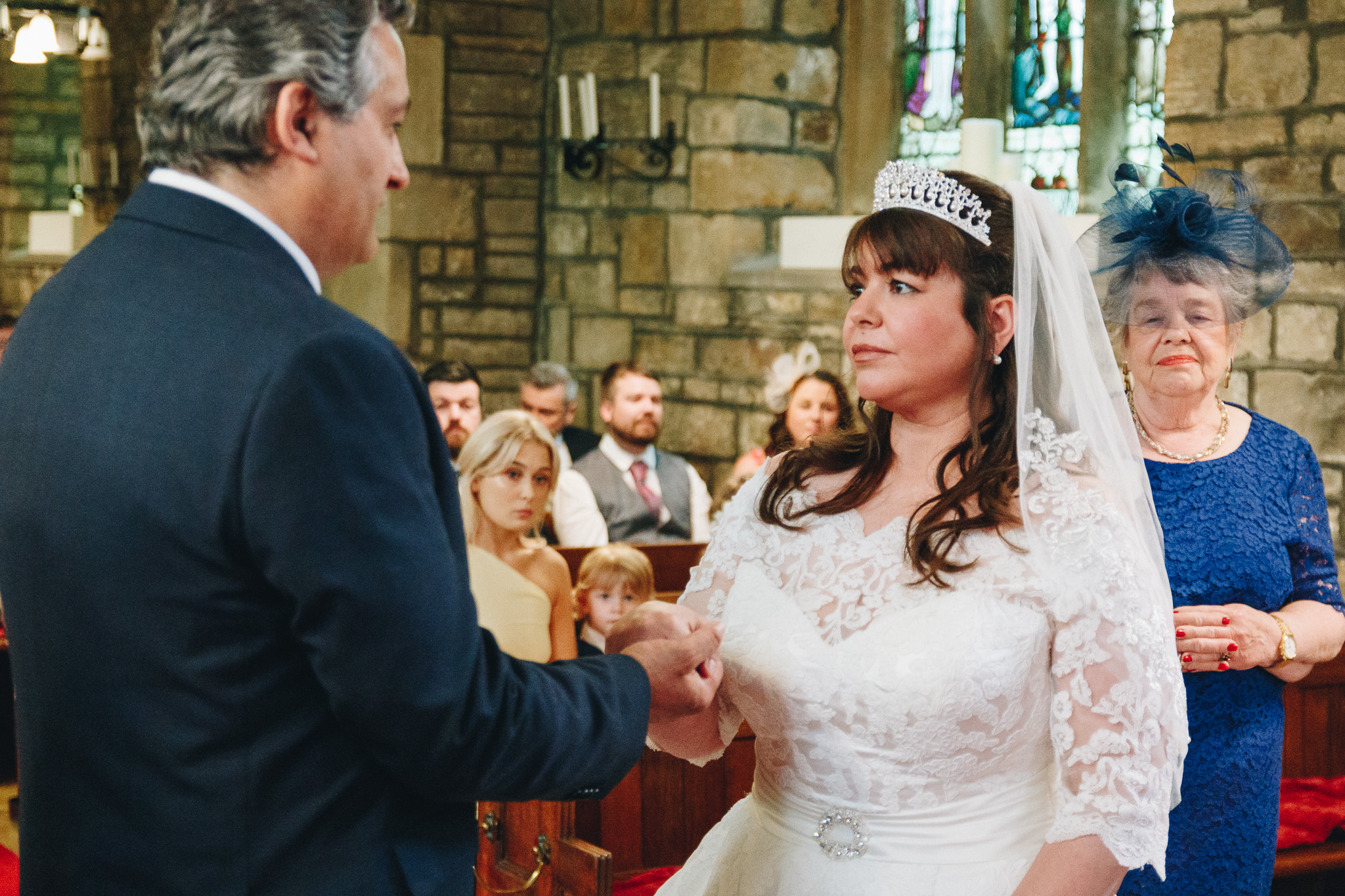 Nat and Sergio Wedding Photos - Website Quality_057.jpg