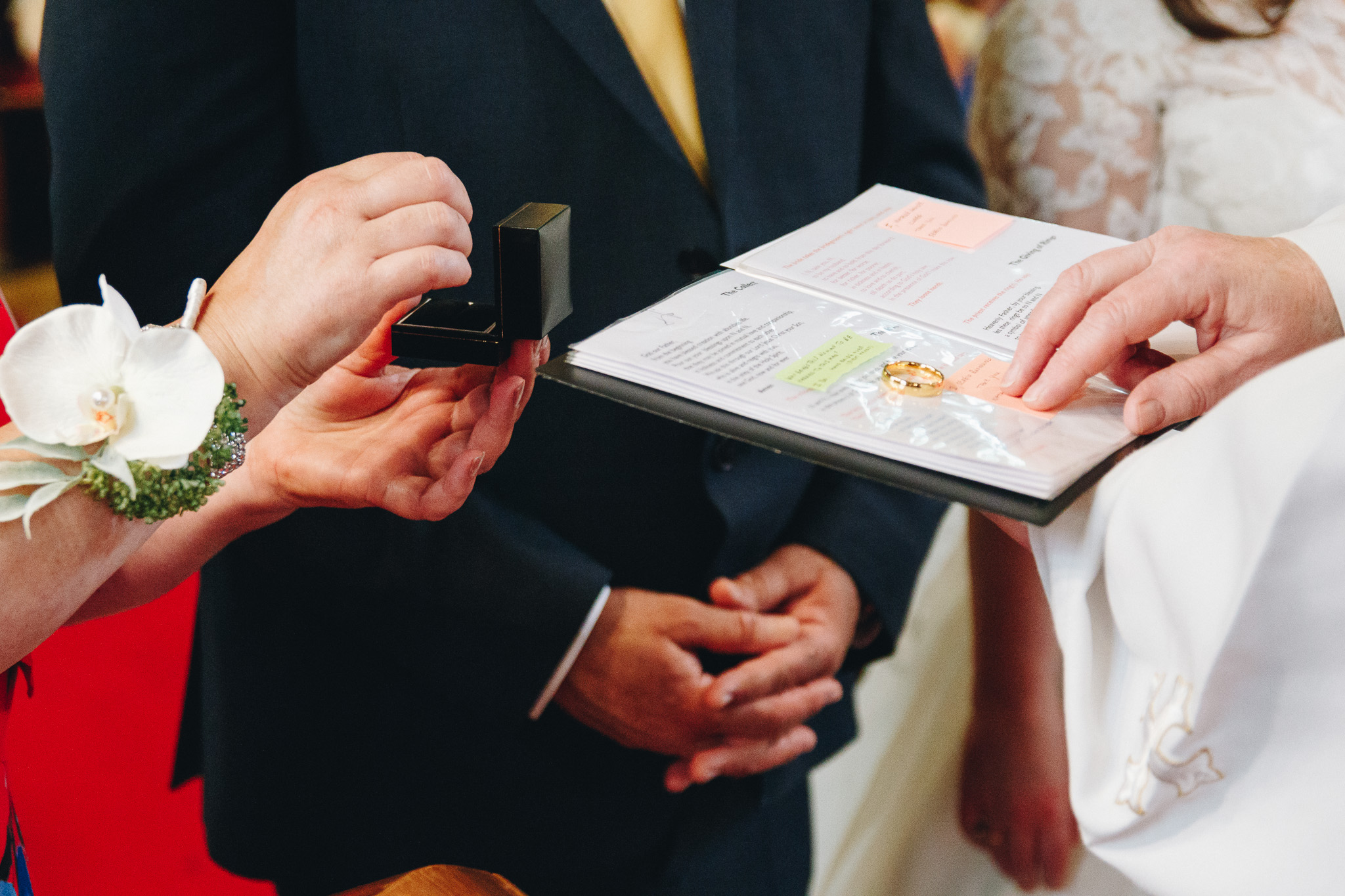 Nat and Sergio Wedding Photos - Website Quality_060.jpg